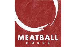 Meatball House