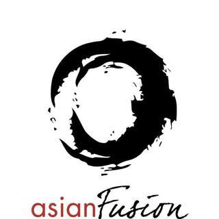 O Asian Fusion