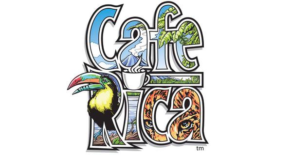 Cafe Rica