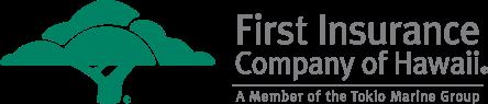 First Insurance Company of Hawaii