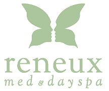 Reneux Med & Day