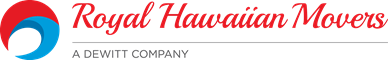 Royal Hawaiian Movers, Inc. / Approved Freight