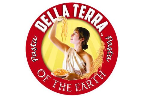 Della Terra