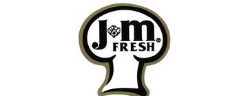JM Fresh