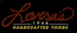 Lovera's