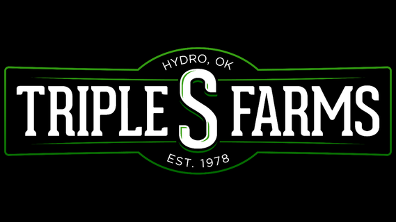 Triple S Farms