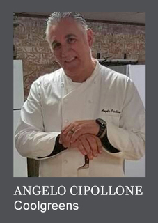 Angelo Cippollone