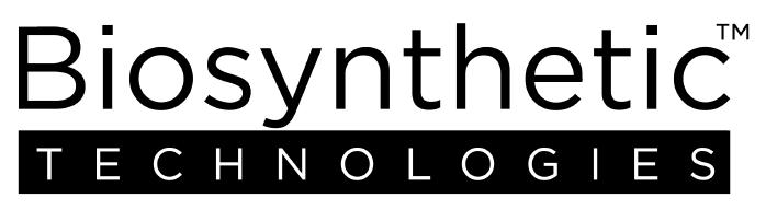 Biosynthetic Technologies, LLC