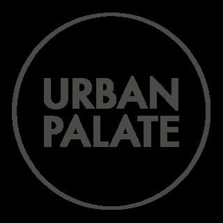 Urban Palate