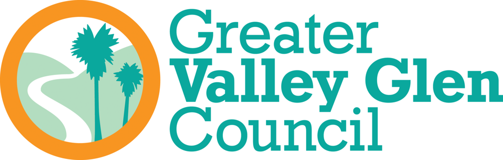 Greater Valley Glen Neighborhood Council