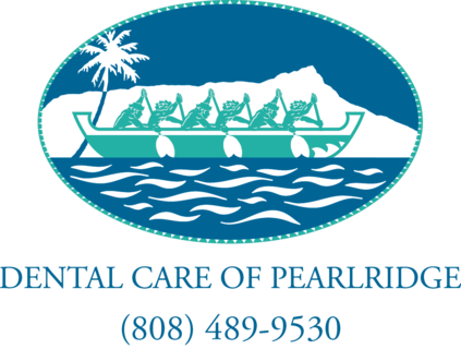 Dental Care of Pearlridge
