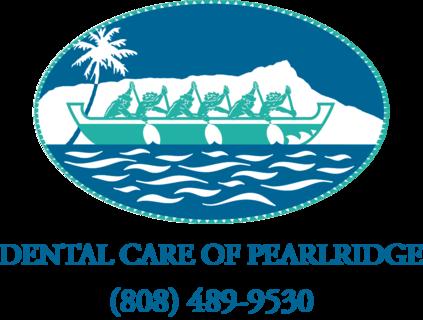 Dental Care of Pearlridge