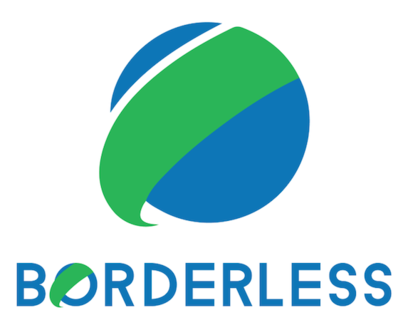 BORDERELESS