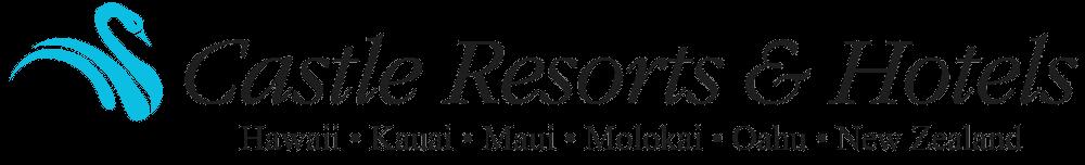 Castle Resorts & Hotels
