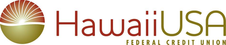 HawaiiUSA Federal Credit Union