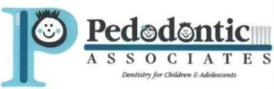 Pedodontic Associates, Inc.
