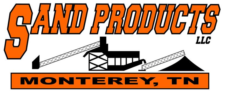 Sand Products LLC