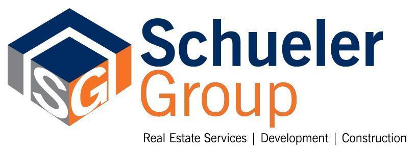 The Schueler Group