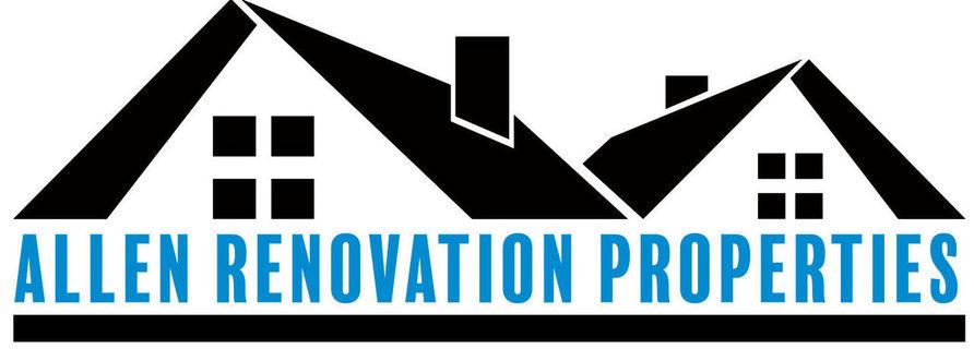 Allen Renovation Properties, LLC