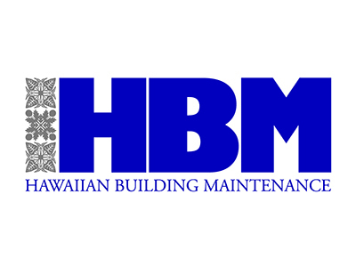 Hawaiian Building Maintenance (HBM)