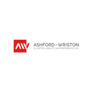 Ashford & Wriston