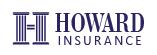Howard Insurance