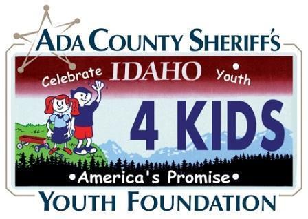 Ada County Sheriff's Youth Foundation