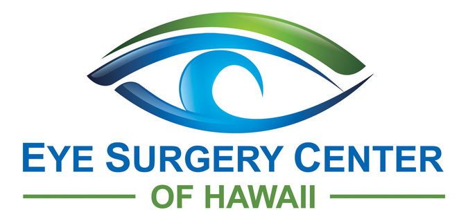 Eye Surgery Center of Hawaii