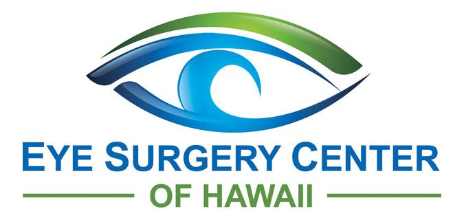 Eye Surgery Center of Hawaii