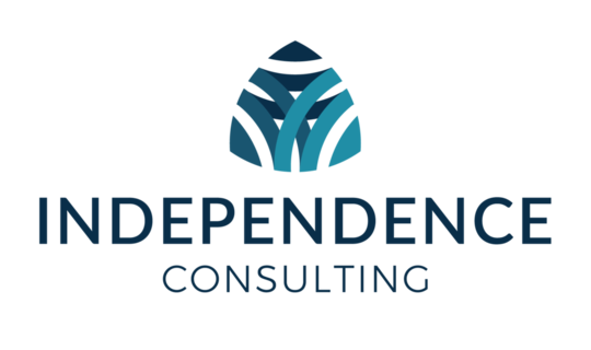 Independence Consulting