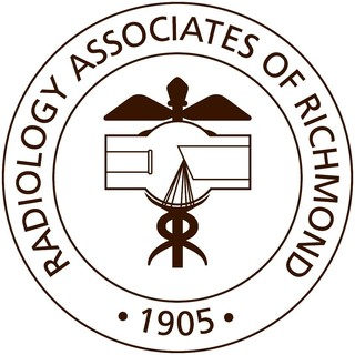 Radiology Associates of Richmond