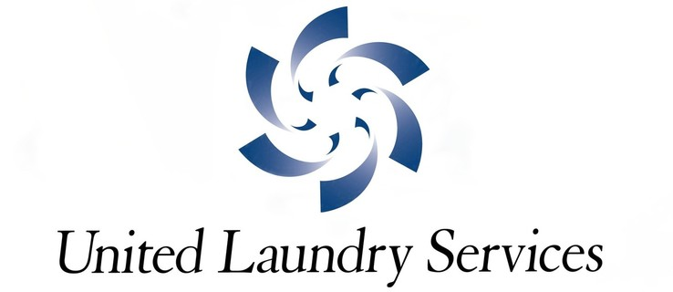 United Laundry Services, Inc.