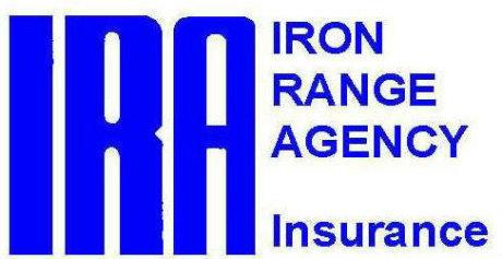Iron Range Agency Insurance