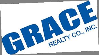 Grace Realty