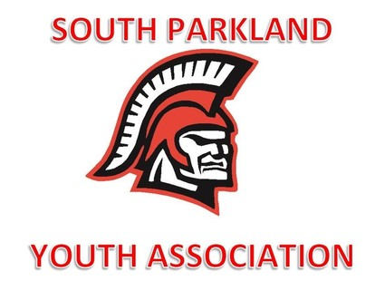 South Parkland Youth Association