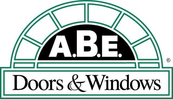 ABE Doors & Windows