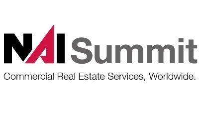 NAI Summit