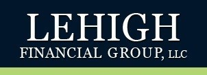 Lehigh Financial Group