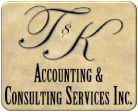 TSK Accounting