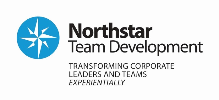 Northstar Development