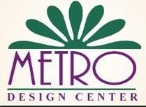 Metro Design Center