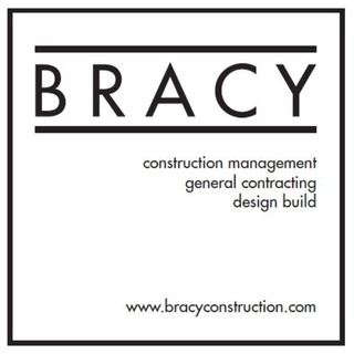 Bracey Construction