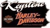 Keystone Harley-Davidson