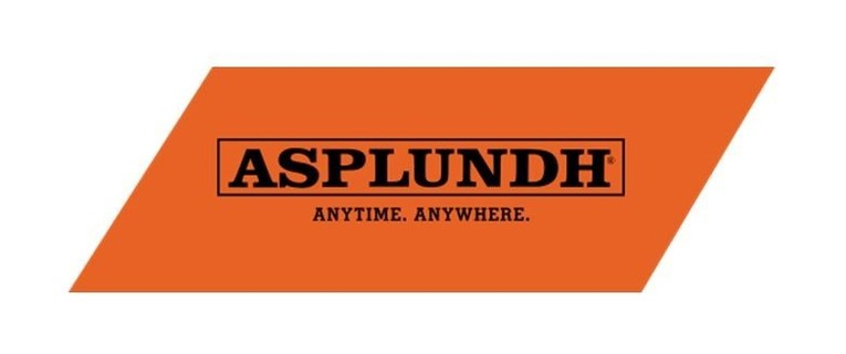 Asplundh Tree Expert Co.