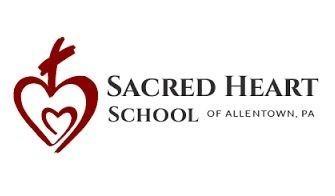Sacred Heart Regional School