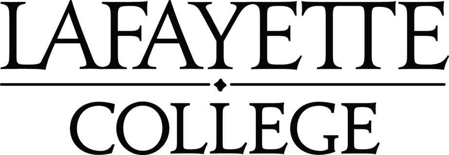 Layayette College