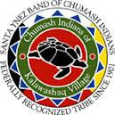 Santa Ynez Band of Chumash Indians Foundation
