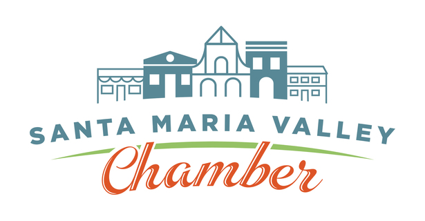 Santa Maria Chamber of Commerce