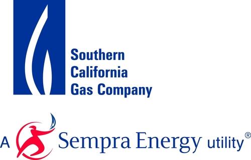 Southern CA Gas Comapny