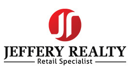 Jeffery Realty
